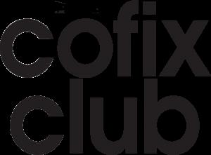 cofix club