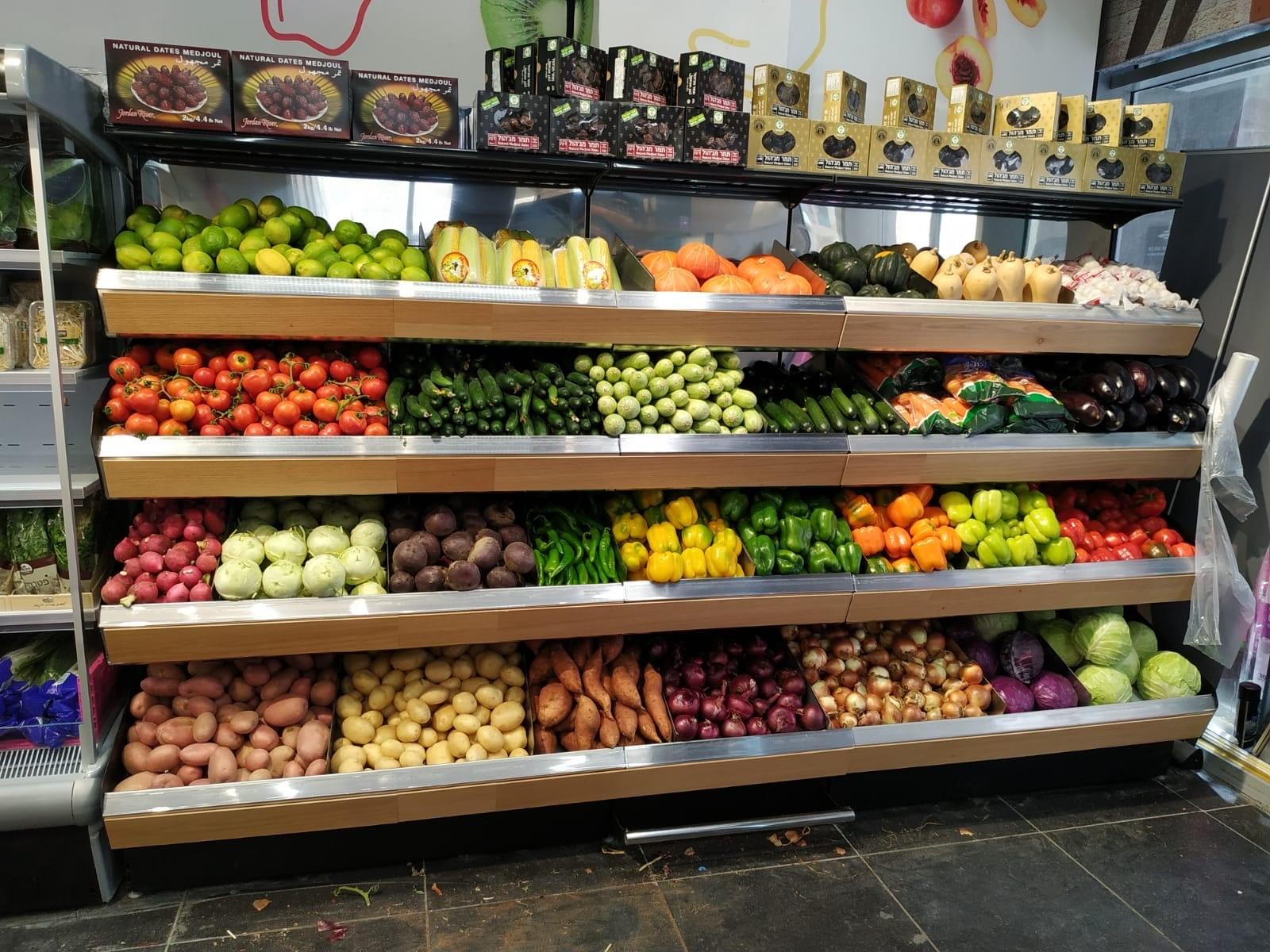 ירקות-ופירות-1