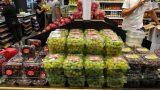 ירקותפירות